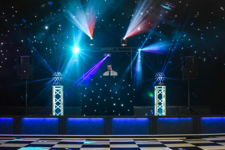 Enigma Entertainment - Wedding & Corporate Events | Surrey & Kent 15