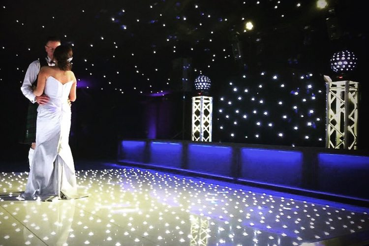 Enigma Entertainment - Wedding & Corporate Events | Surrey & Kent