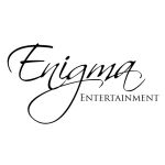 Enigma Entertainment